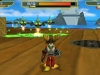 ratchet-and-clank-size-matters-gameplay4
