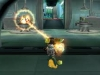 ratchet-and-clank-size-matters-gameplay5