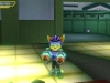 ratchet-and-clank-size-matters-gameplay6
