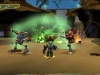 ratchet-and-clank-size-matters-gameplay7