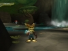 ratchet-and-clank-size-matters-gameplay8