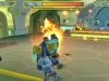 ratchet-and-clank-size-matters-gameplay9