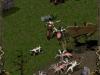 requiem-of-hell-gameplay1