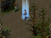 requiem-of-hell-gameplay2