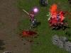 requiem-of-hell-gameplay3