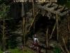 requiem-of-hell-gameplay5