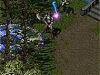 requiem-of-hell-gameplay6