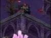 requiem-of-hell-gameplay7