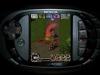 requiem-of-hell-gameplay9