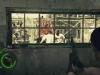 resident-evil-5-gameplay0