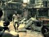 resident-evil-5-gameplay1