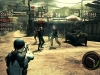 resident-evil-5-gameplay3