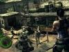 resident-evil-5-gameplay4