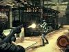 resident-evil-5-gameplay5