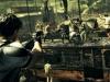resident-evil-5-gameplay7