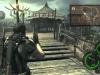 resident-evil-5-gameplay8
