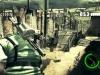resident-evil-5-gameplay9