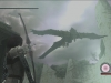 shadow-of-the-colossus-gameplay10
