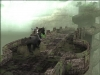 shadow-of-the-colossus-gameplay7