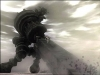 shadow-of-the-colossus-gameplay9
