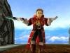 skies-of-arcadia-gameplay0