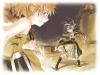 skies-of-arcadia-gameplay3