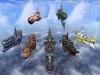 skies-of-arcadia-gameplay4