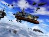 skies-of-arcadia-gameplay5