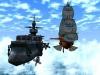 skies-of-arcadia-gameplay6