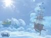 skies-of-arcadia-gameplay7