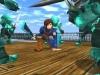 skies-of-arcadia-gameplay9