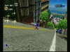 sonic-adventure-2-gameplay0