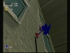sonic-adventure-2-gameplay5