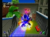 sonic-adventure-2-gameplay8