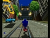 sonic-adventure-2-gameplay9