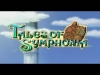 tales-of-symphonia-gameplaytitle