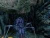 the-elder-scrolls-travels-shadowkey-gameplay0
