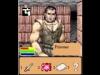 the-elder-scrolls-travels-shadowkey-gameplay1