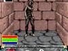the-elder-scrolls-travels-shadowkey-gameplay6