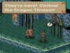 the-elder-scrolls-travels-shadowkey-gameplay7