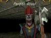 the-elder-scrolls-travels-shadowkey-gameplay8