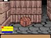 the-elder-scrolls-travels-shadowkey-gameplay9