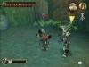 the-hobbit-gameplay0