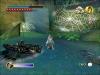 the-hobbit-gameplay2