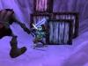 the-hobbit-gameplay3