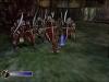 the-hobbit-gameplay5