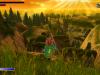 the-hobbit-gameplay6