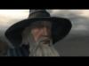 the-hobbit-gameplay8