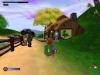 the-hobbit-gameplay9