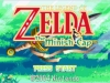 the-legend-of-zelda-the-minish-cap-gameplay1